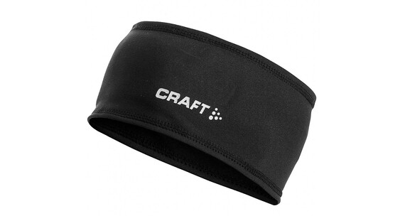 Craft Thermal Headband black